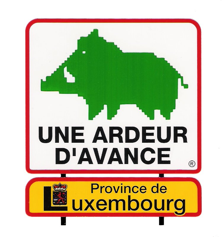 speed dating province luxembourg