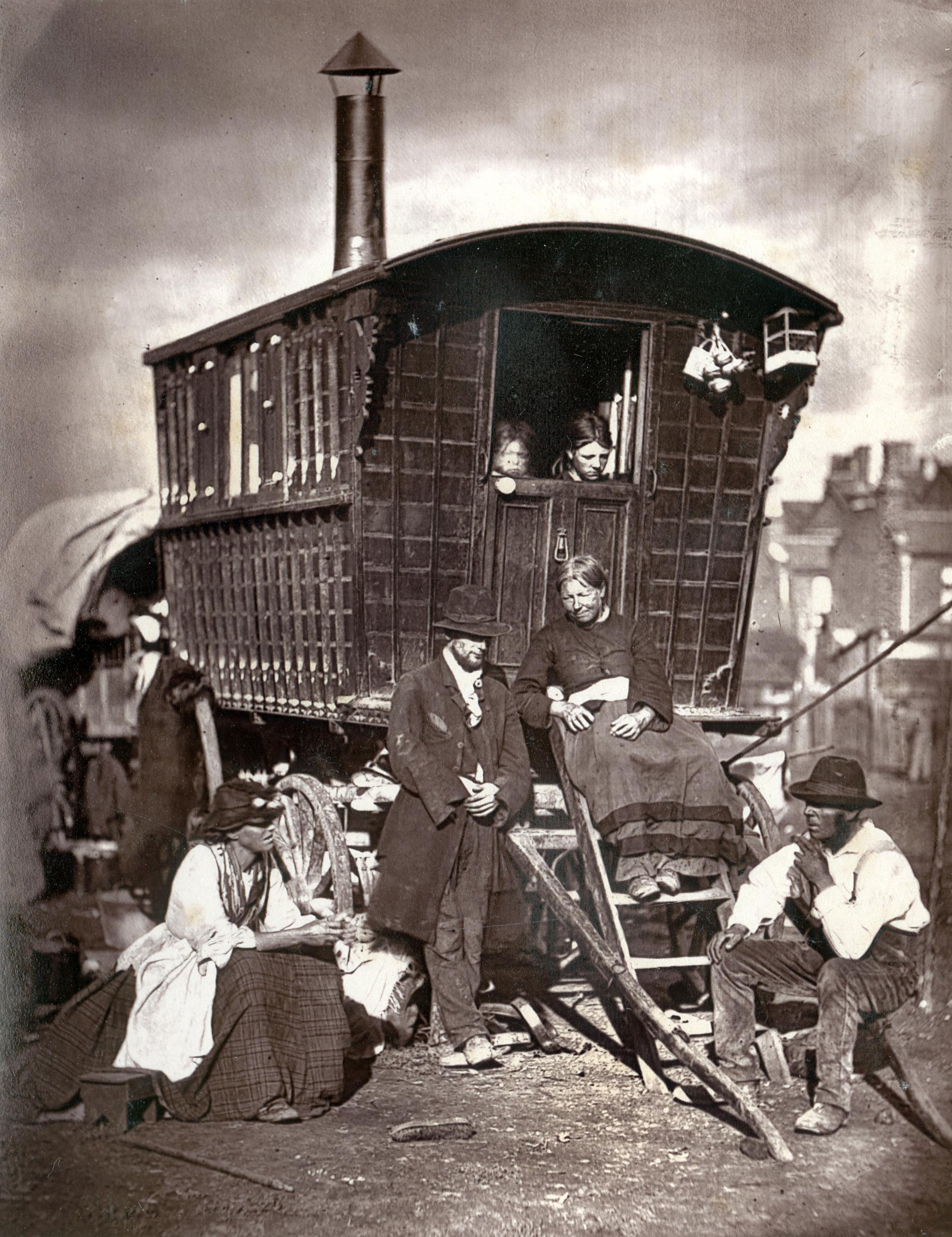File:London Nomades.jpg