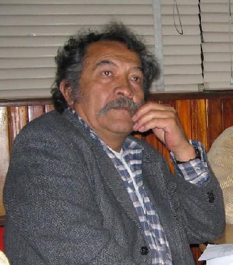 File:Luis.rico.2006.jpg