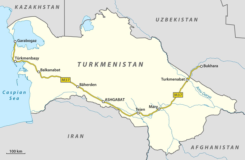 FileM37 Turkmenistanenpng Wikimedia Commons