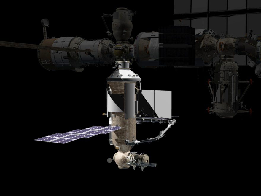 http://upload.wikimedia.org/wikipedia/commons/c/c0/MLM_%28current_planned_position%29_-_ISS_module.jpg