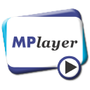 http://upload.wikimedia.org/wikipedia/commons/c/c0/MPlayer_logo.png
