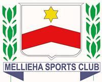 Mellieħa S.C. association football club