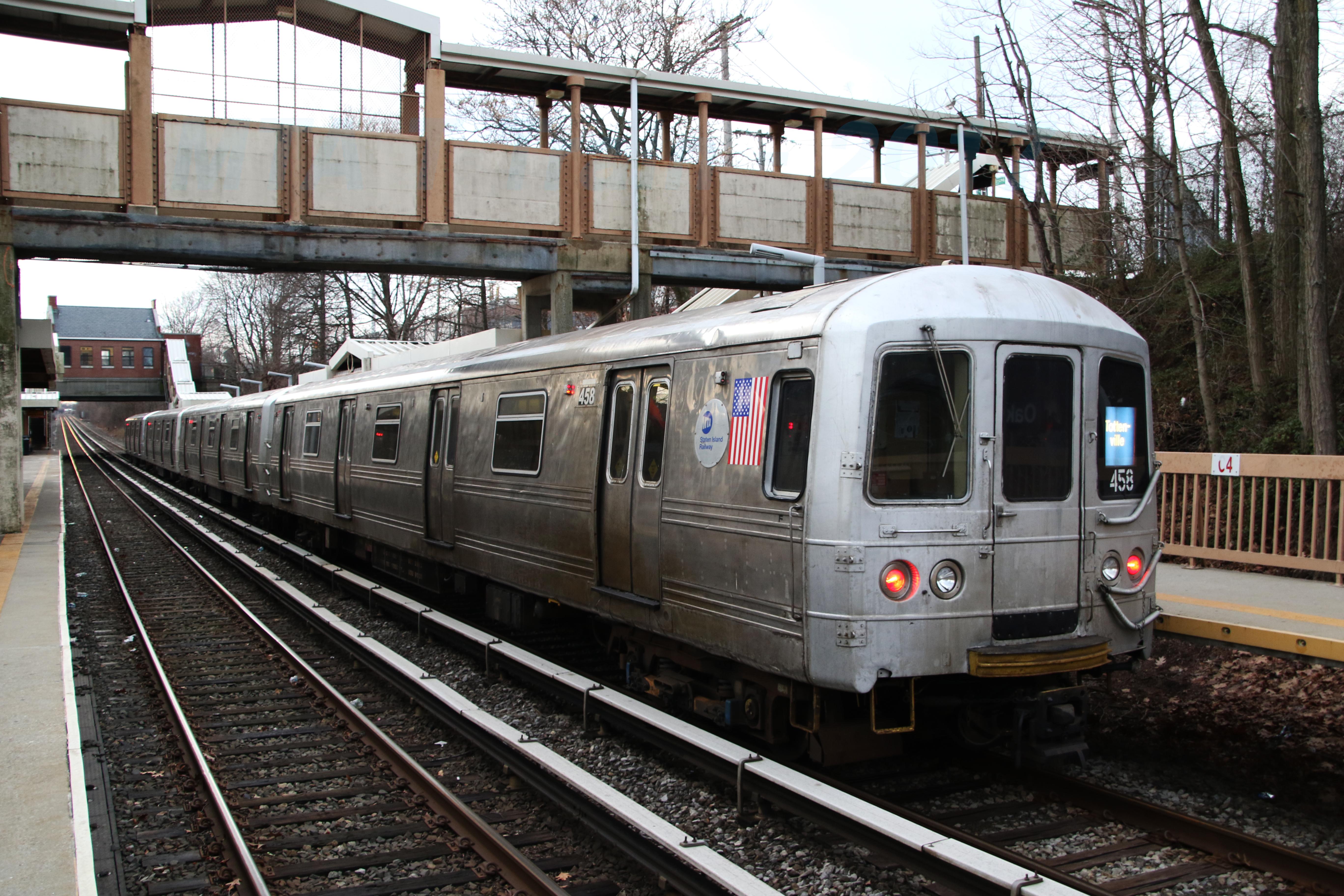 Cars Staten Island Ferrycarter And Cavero Staten Island