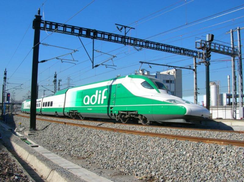 Trenes curiosos a lo largo de la historia del ferrocarril español MZCsenecajc4