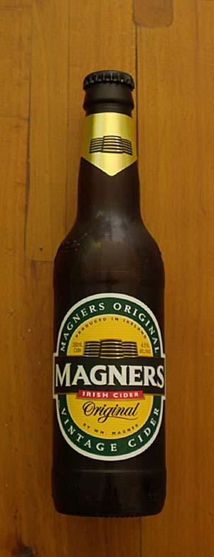 Is Cider Vintage Good For Dog Heart Mumure