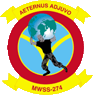 Marine Wing Support Squadron 274 insignia.png