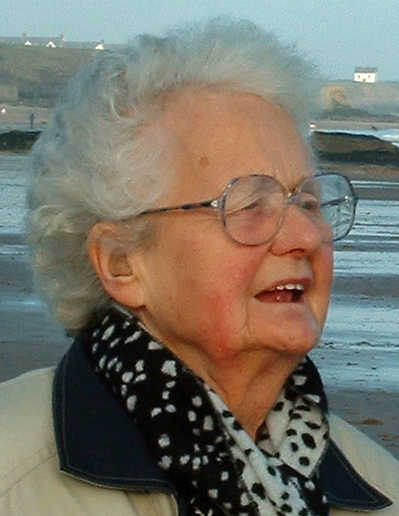 Fil:Mary Midgley.JPG
