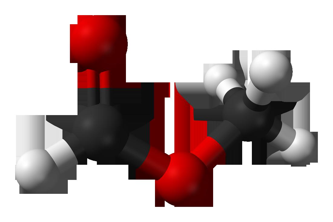 File:Methyl-formate-3D-balls.png