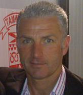 Gary Mills (footballer, born 1961) English association football player and manager