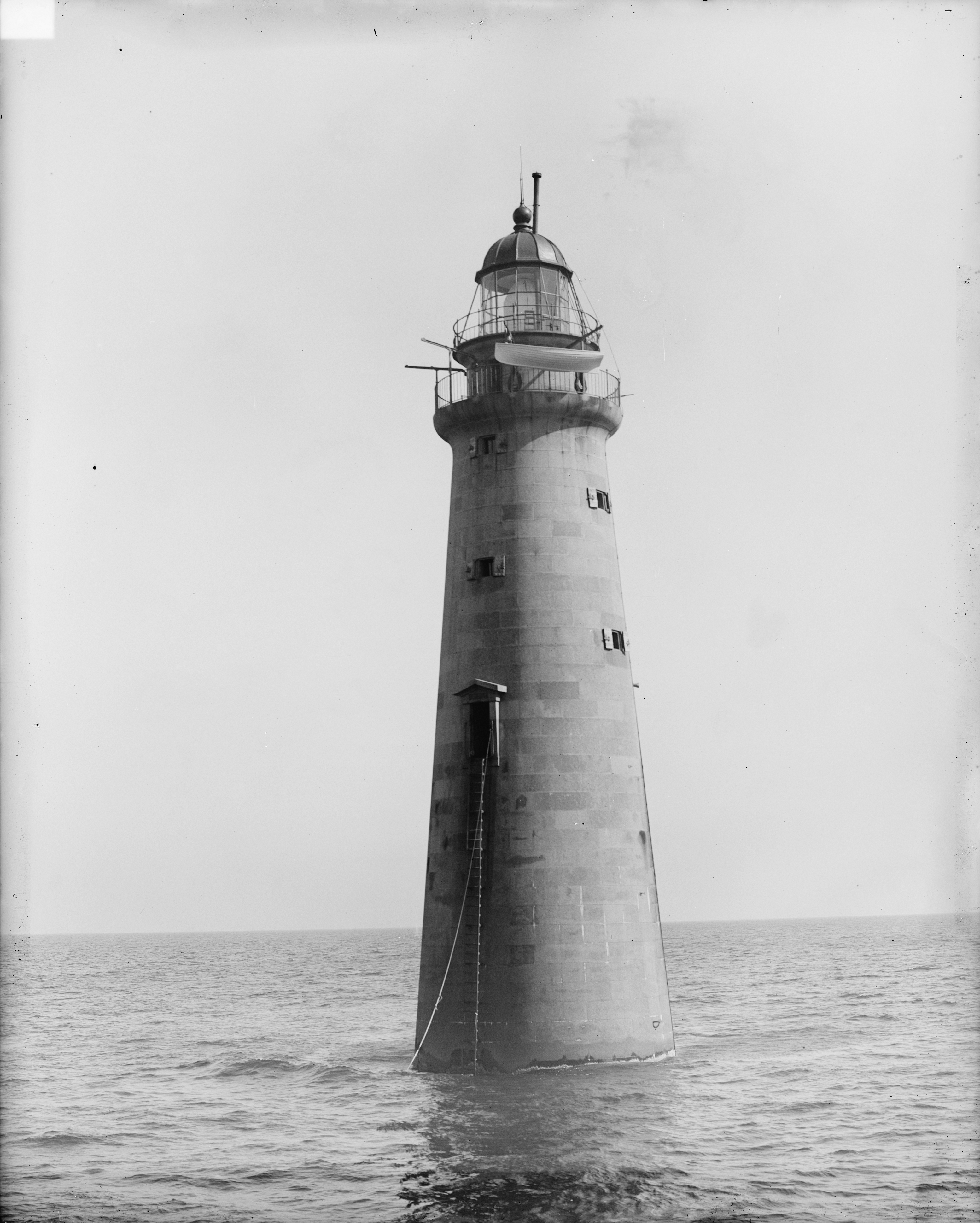 File Minot S Ledge Lighthouse Png Wikimedia Commons
