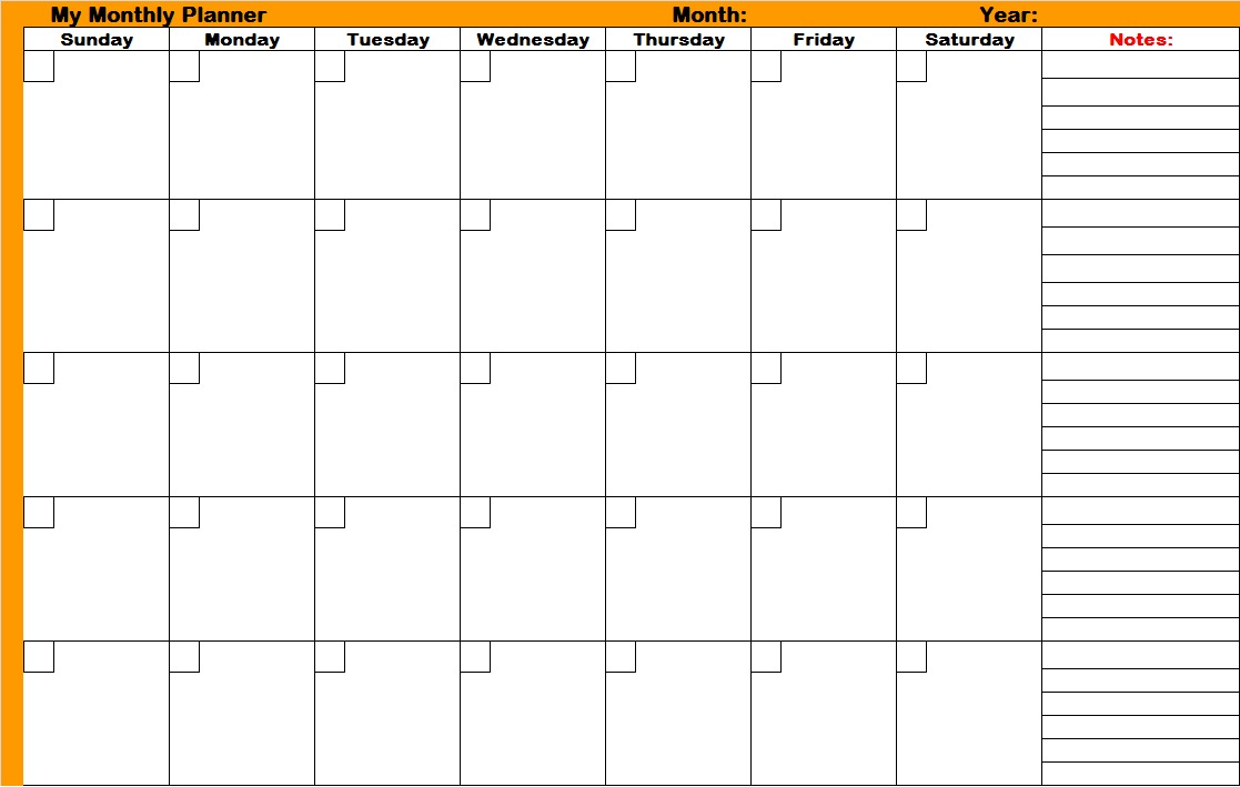 File:Monthly-planners-printable-planners.jpg - Wikimedia Commons