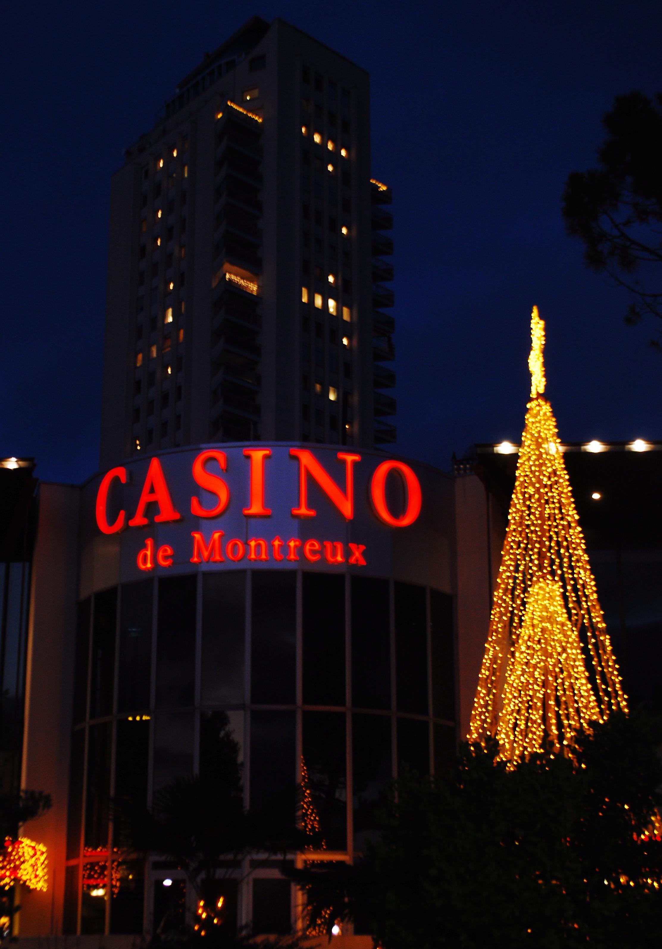 Montreaux casino fire new york state gambling hotline