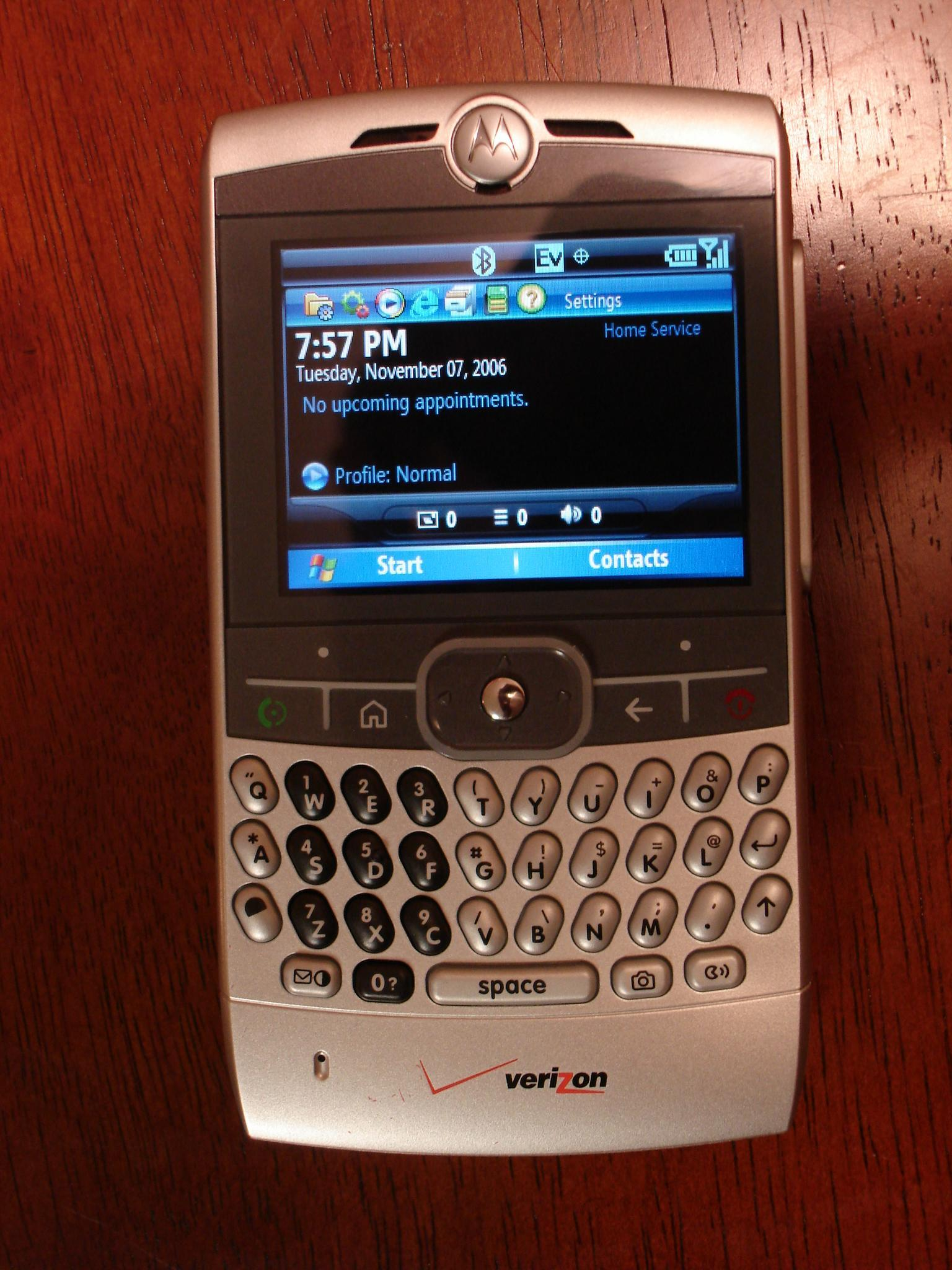 Microsoft windows mobile wikipedia for Mobil wikipedia