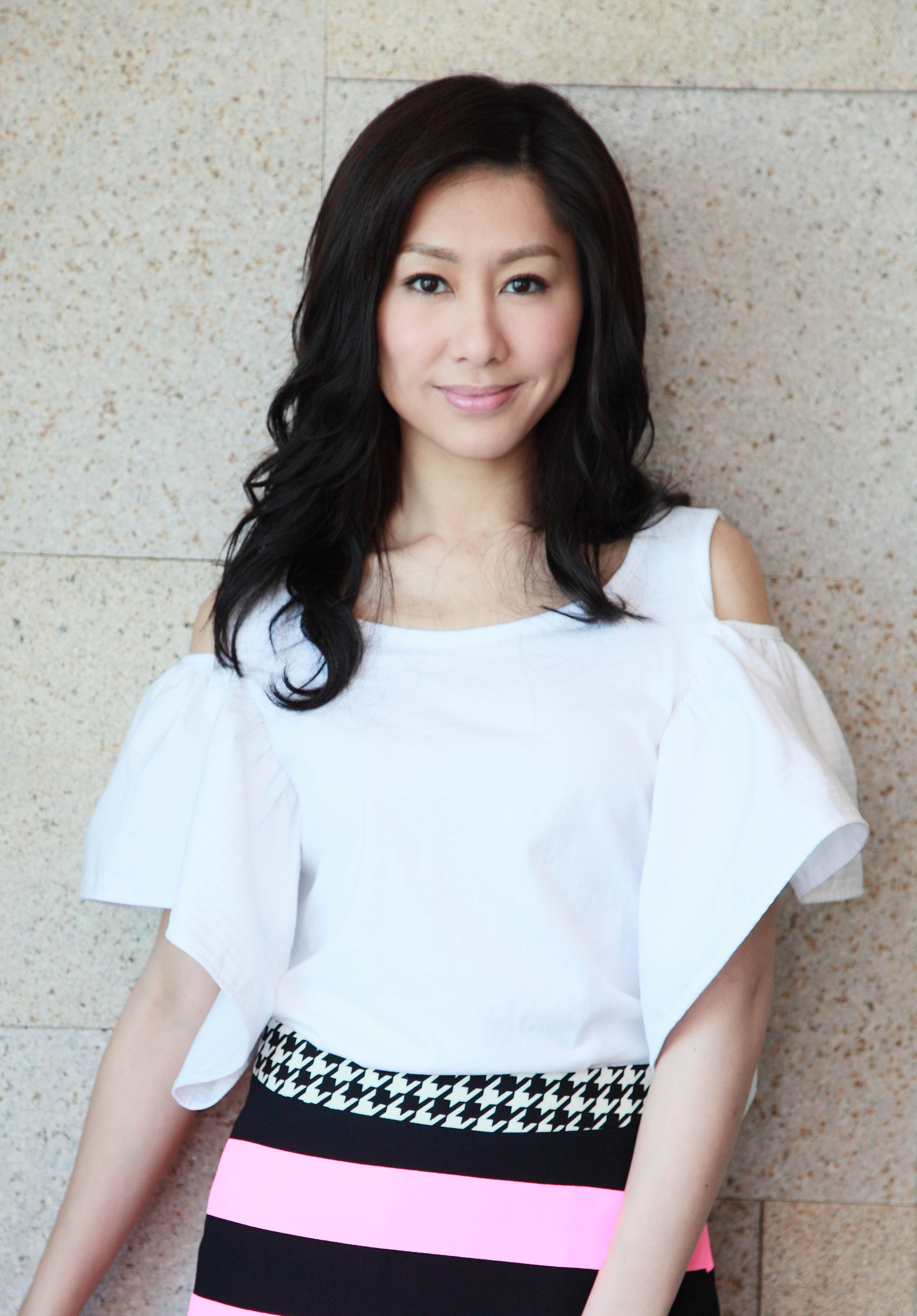 Nancy Wu - Wikipedia