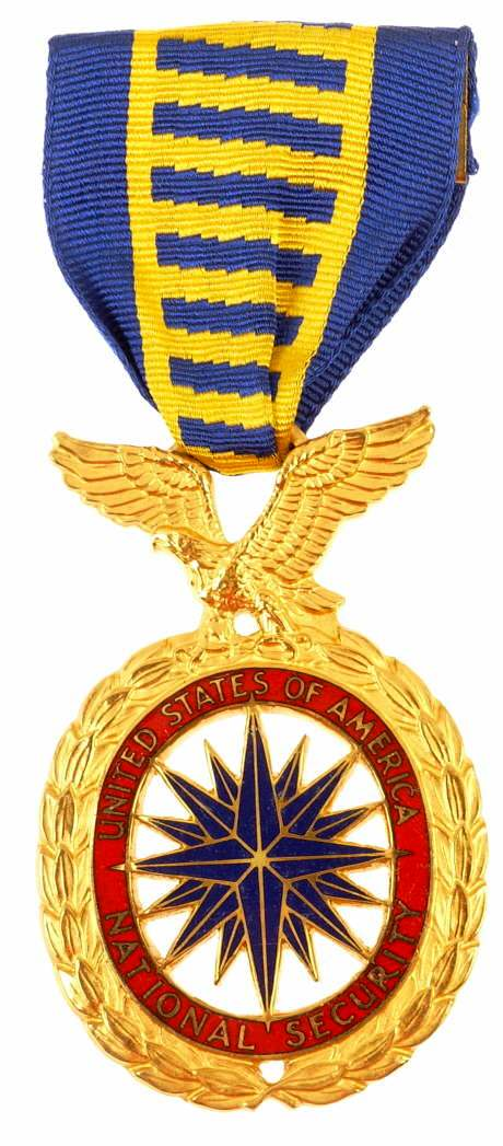 Nationalsecuritymedal.jpeg