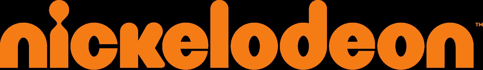 nikolodion