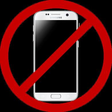 File:No smartphones.png