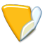 Noia 64 filesystems folder yellow open.png