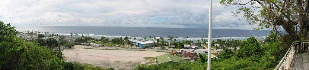 North coast of Nauru.jpg