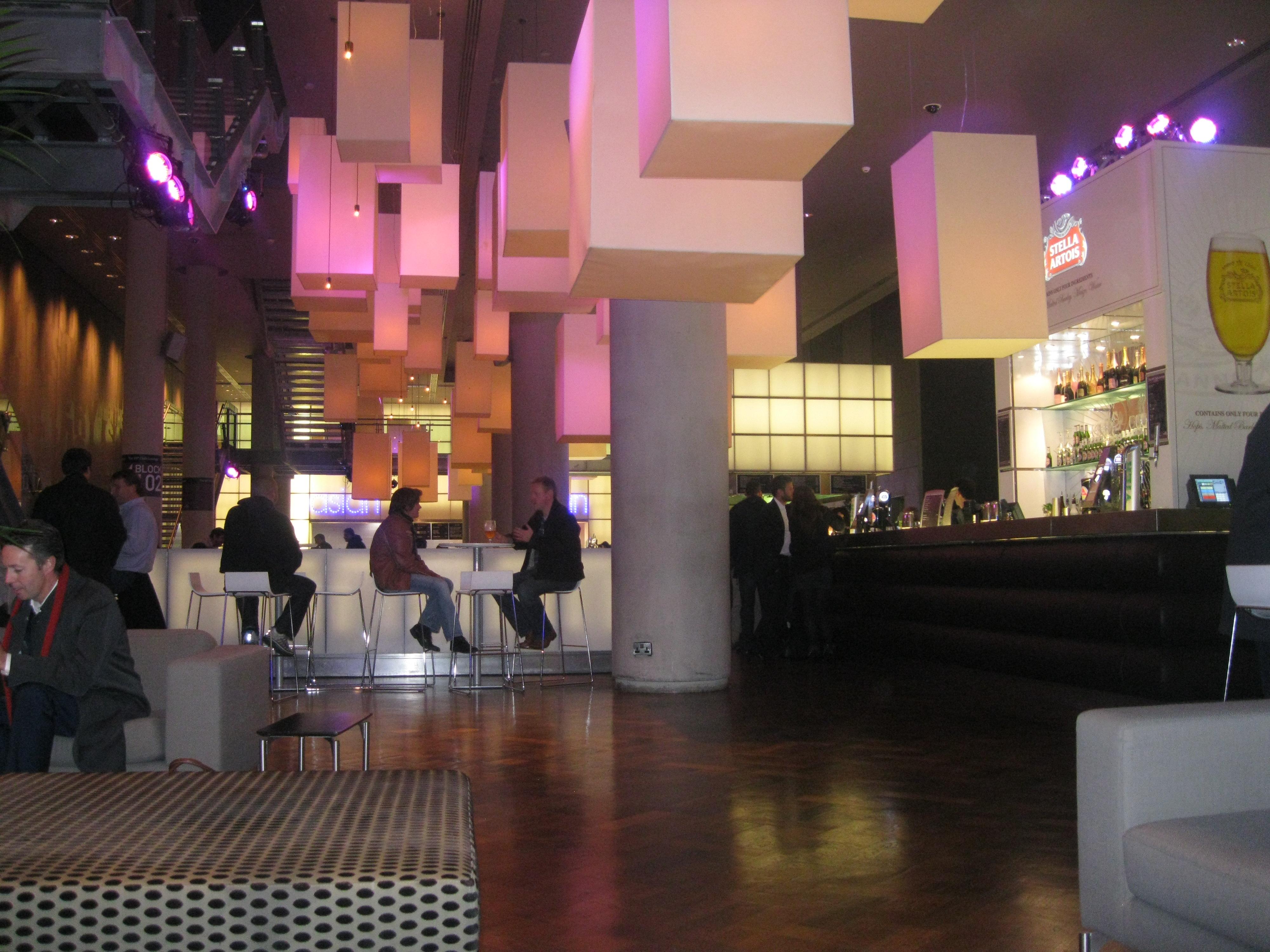 File:O2 VIP lounge 1.JPG - Wikimedia Commons