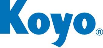 ผลการค้นหารูปภาพสำหรับ koyo logo