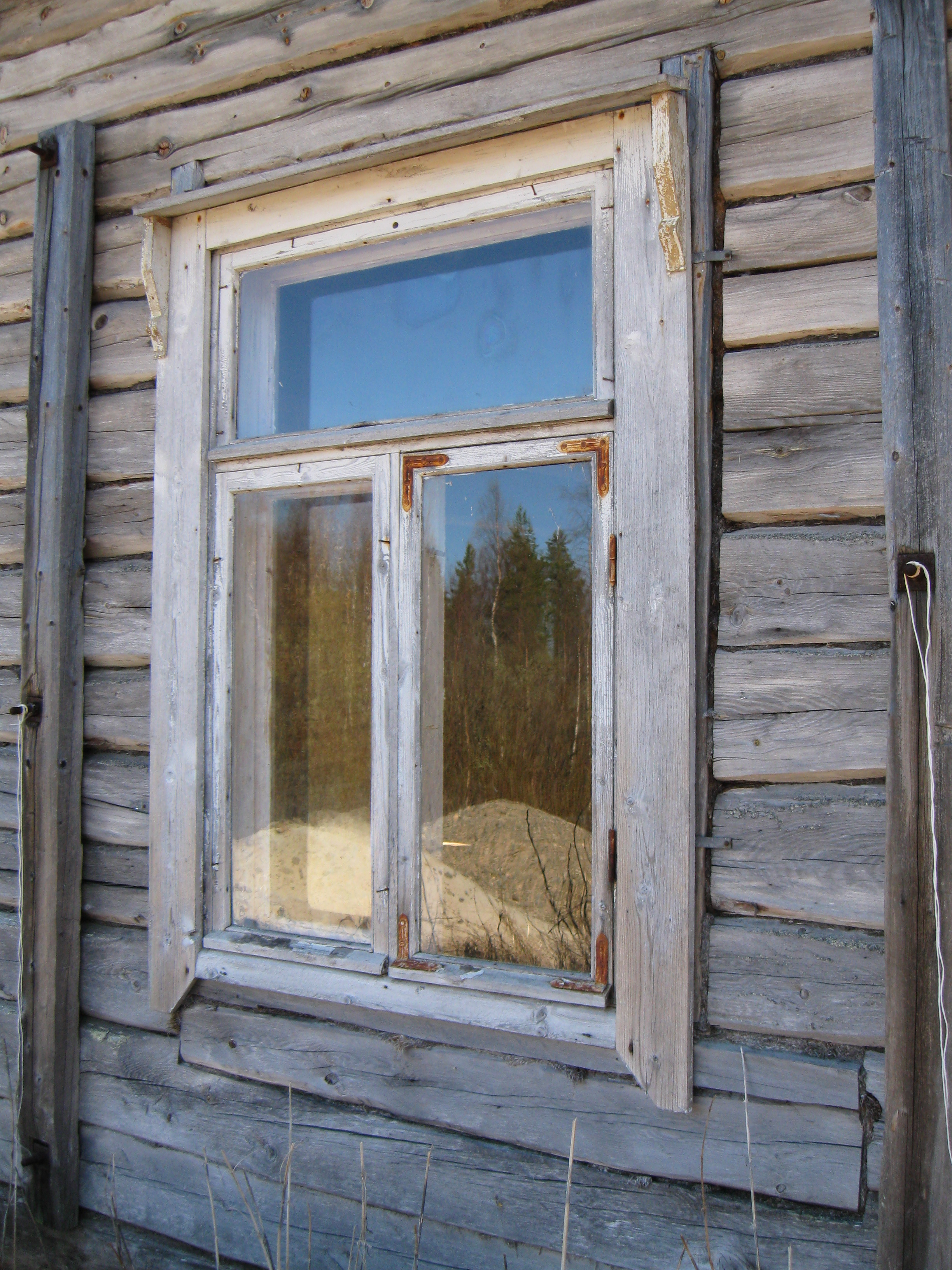Old House Windows For Sale