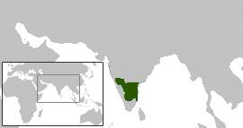 https://upload.wikimedia.org/wikipedia/commons/c/c0/Pallava_territories.png