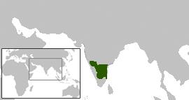 Pallava_territories.png