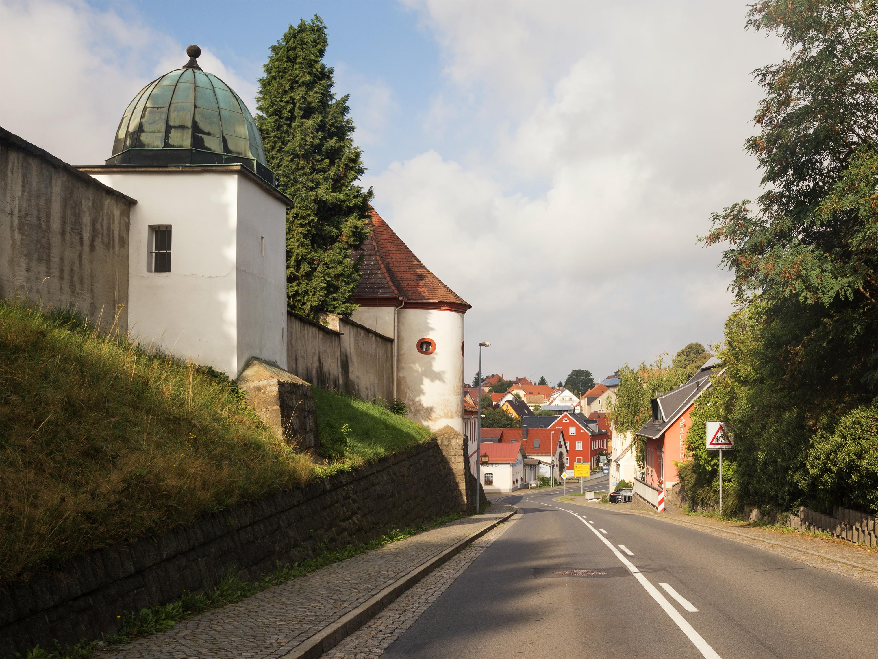 Panschwitz-Kuckau