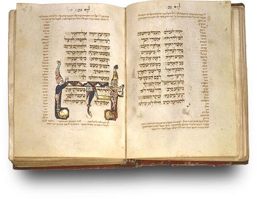 Psalm 34 - Wikipedia