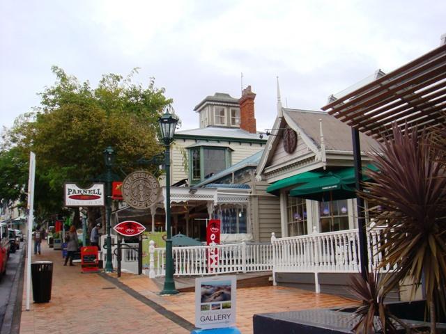 Parnell, Auckland, New Zealand.JPG