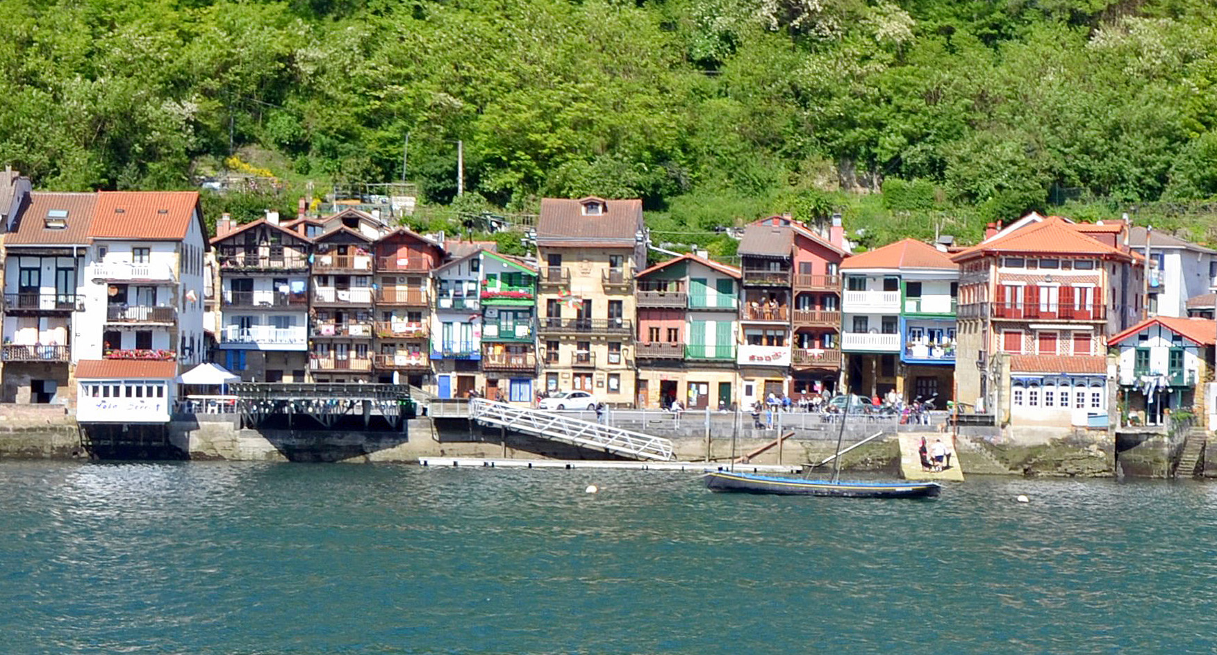 Fitxategi:Pasai Donibane,, Euskal Herria.jpg - Wikipedia ...