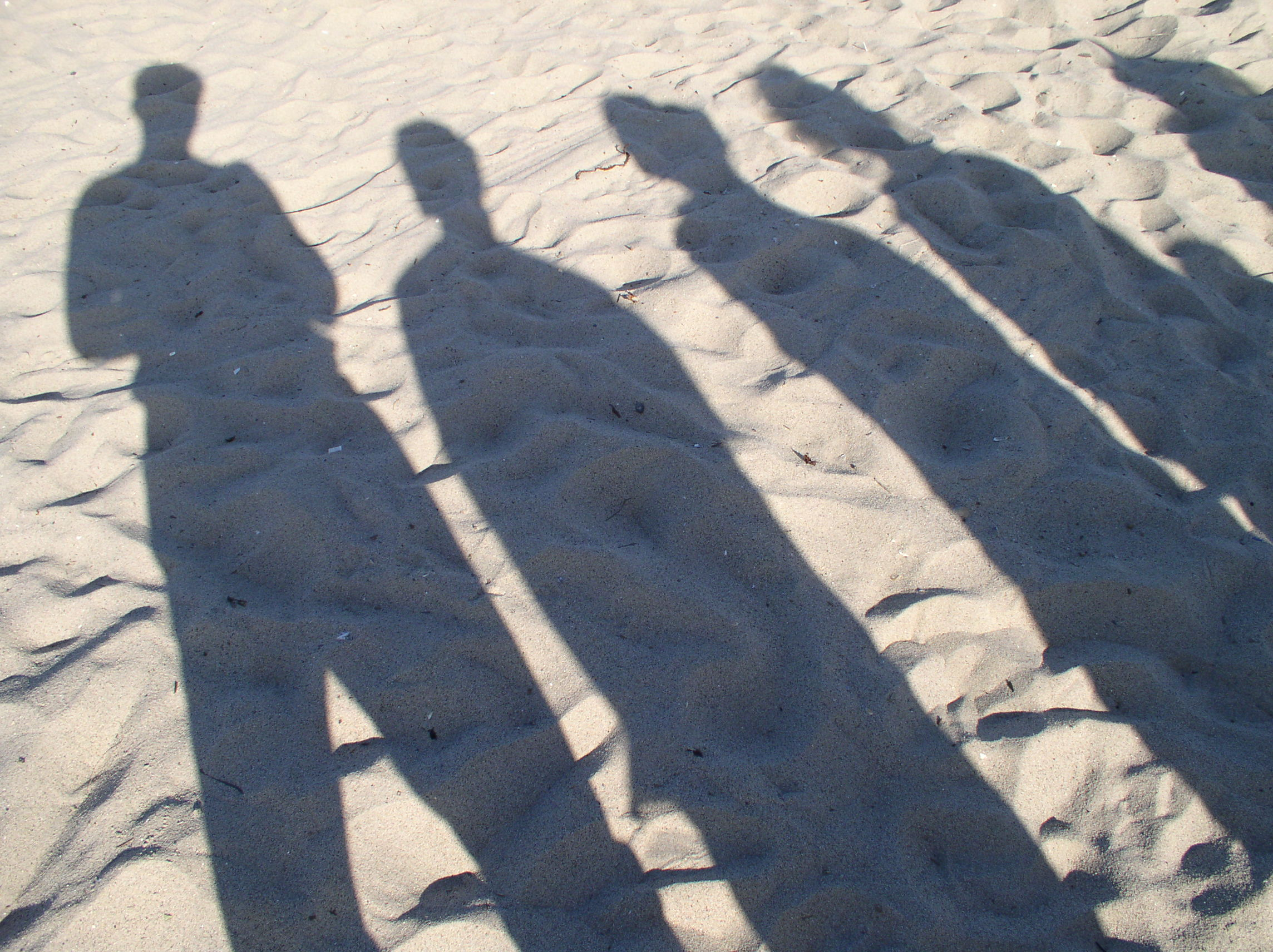 shadow meaning and definition