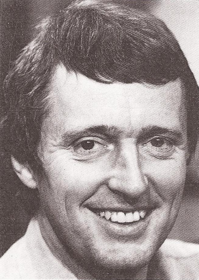 Peter Steen