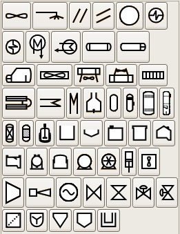 File:Pfd-symbols.png - Wikimedia Commons
