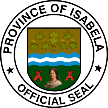 Ph seal isabela.png