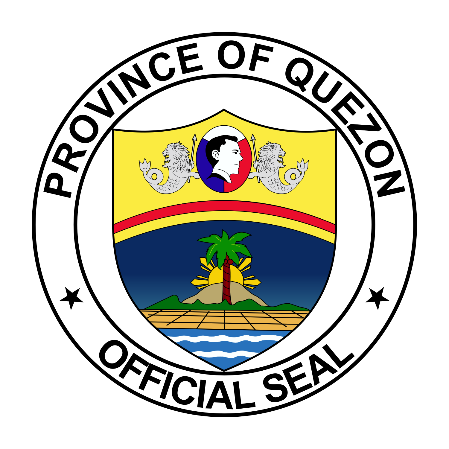 Ph seal quezon.png