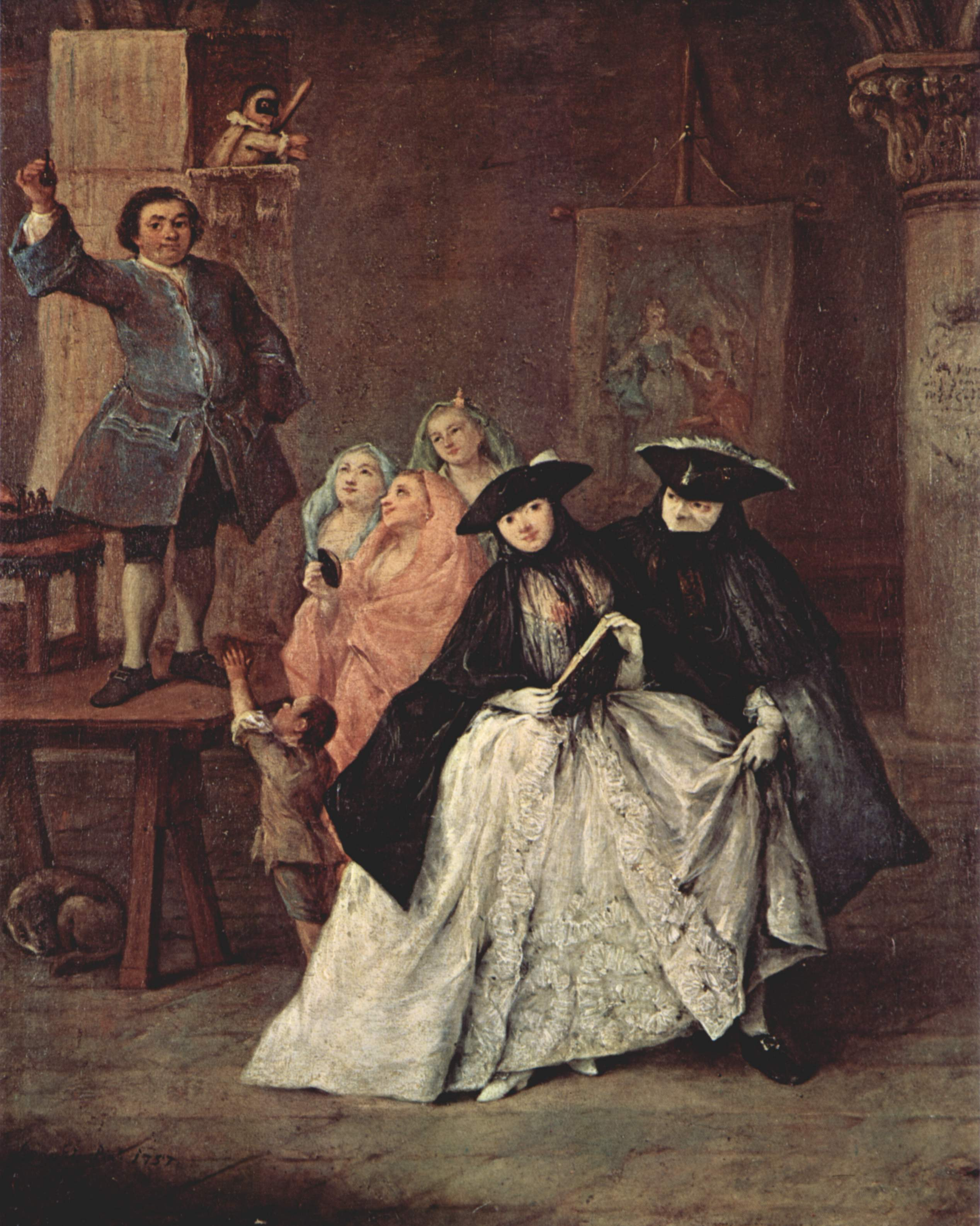 https://upload.wikimedia.org/wikipedia/commons/c/c0/Pietro_Longhi_015.jpg