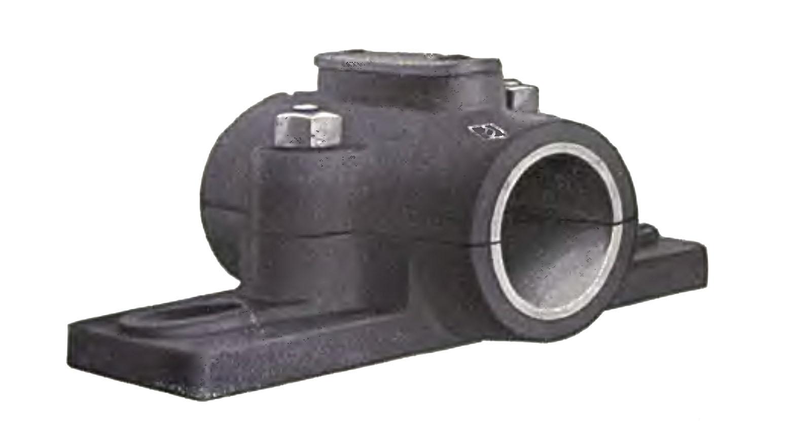 block units roller flange vswjxinoprkq pillow china ucfc bolt product series bearing