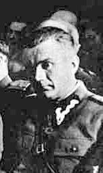 Zabójstwo małżeństwa Jaroszewiczów – Wikipedia, wolna ...