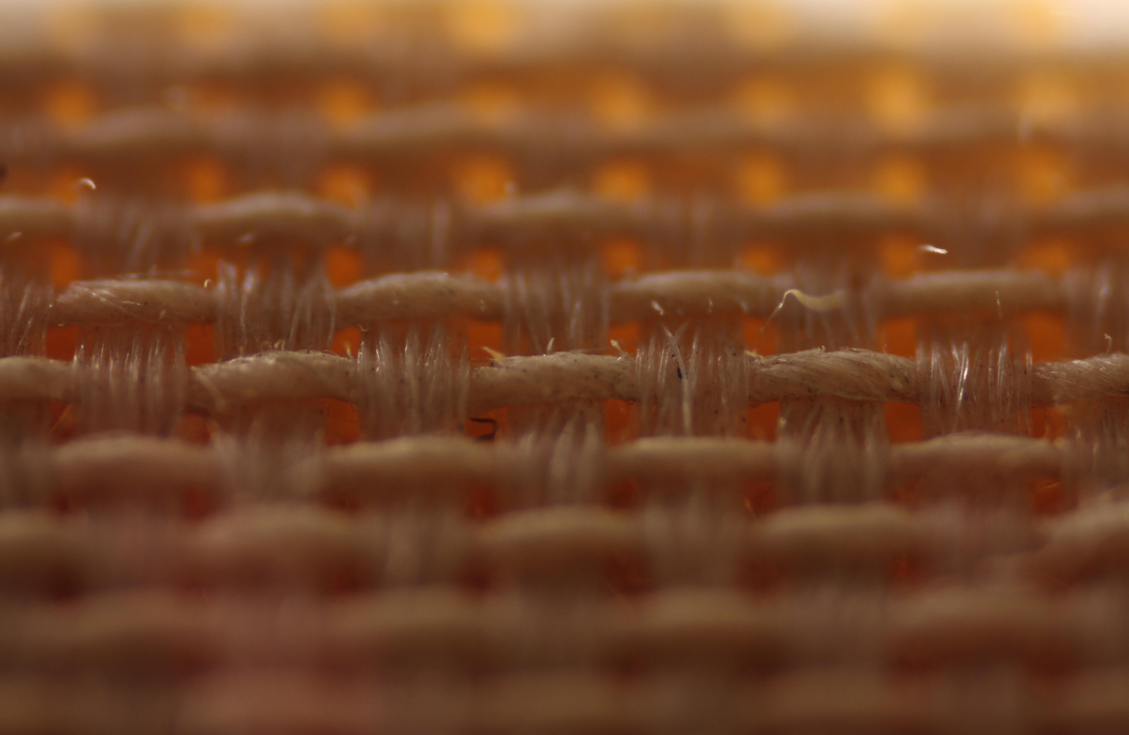 Basket Weaving O Que é : Mil maneiras estimula??o pedag?gica paralisia cerebral pc