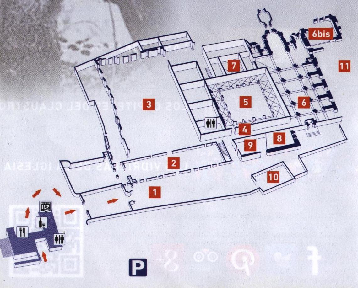 Plan Cul Avec Joli Petit Cul à Périgueux