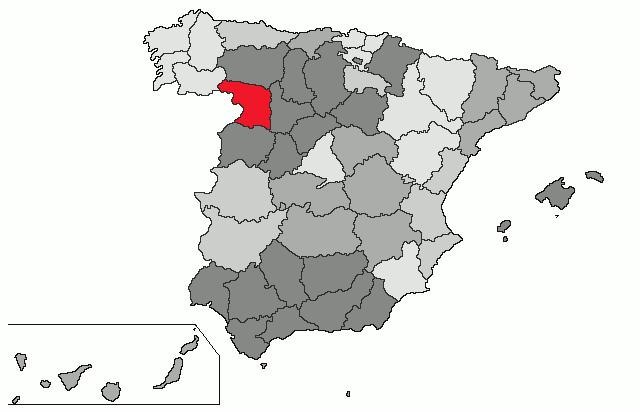 File:Provincia Zamora.png