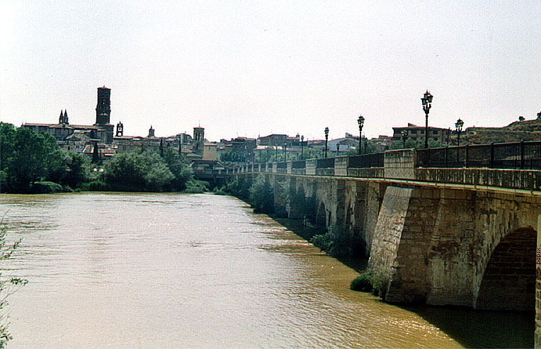 Puente tudela224