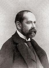 Pyotr Alekseyevich Kapnist.jpg