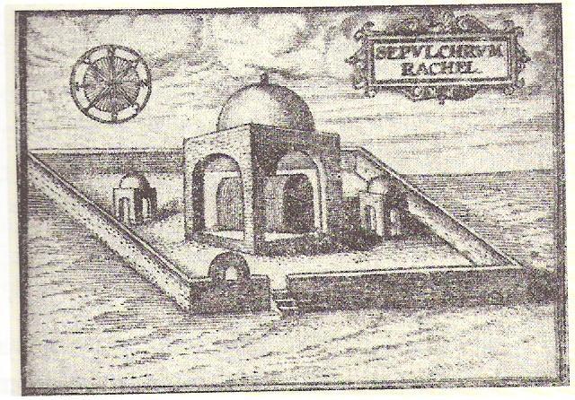 File:Rachel's Tomb 1585.JPG