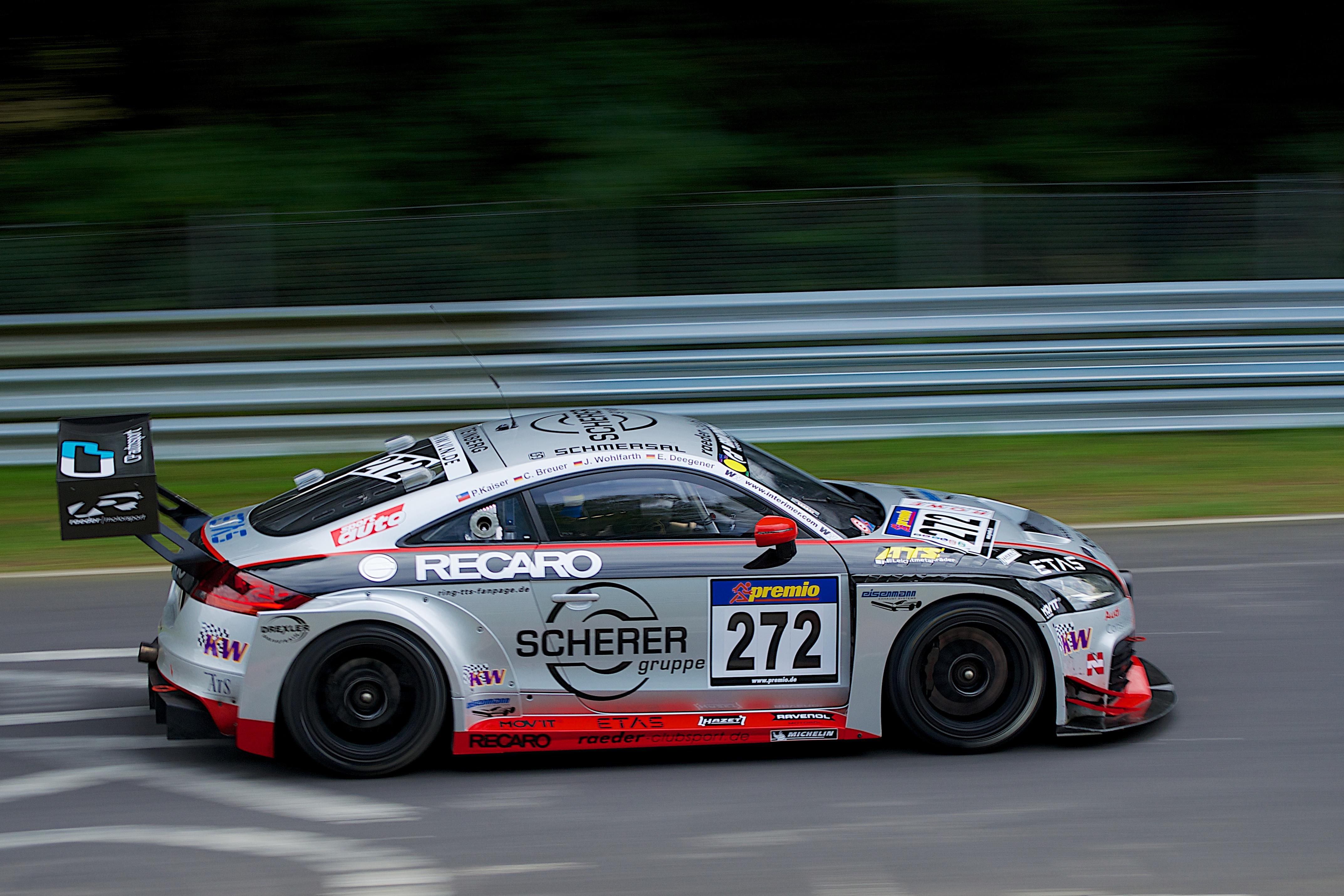 File:Raeder Motorsport...