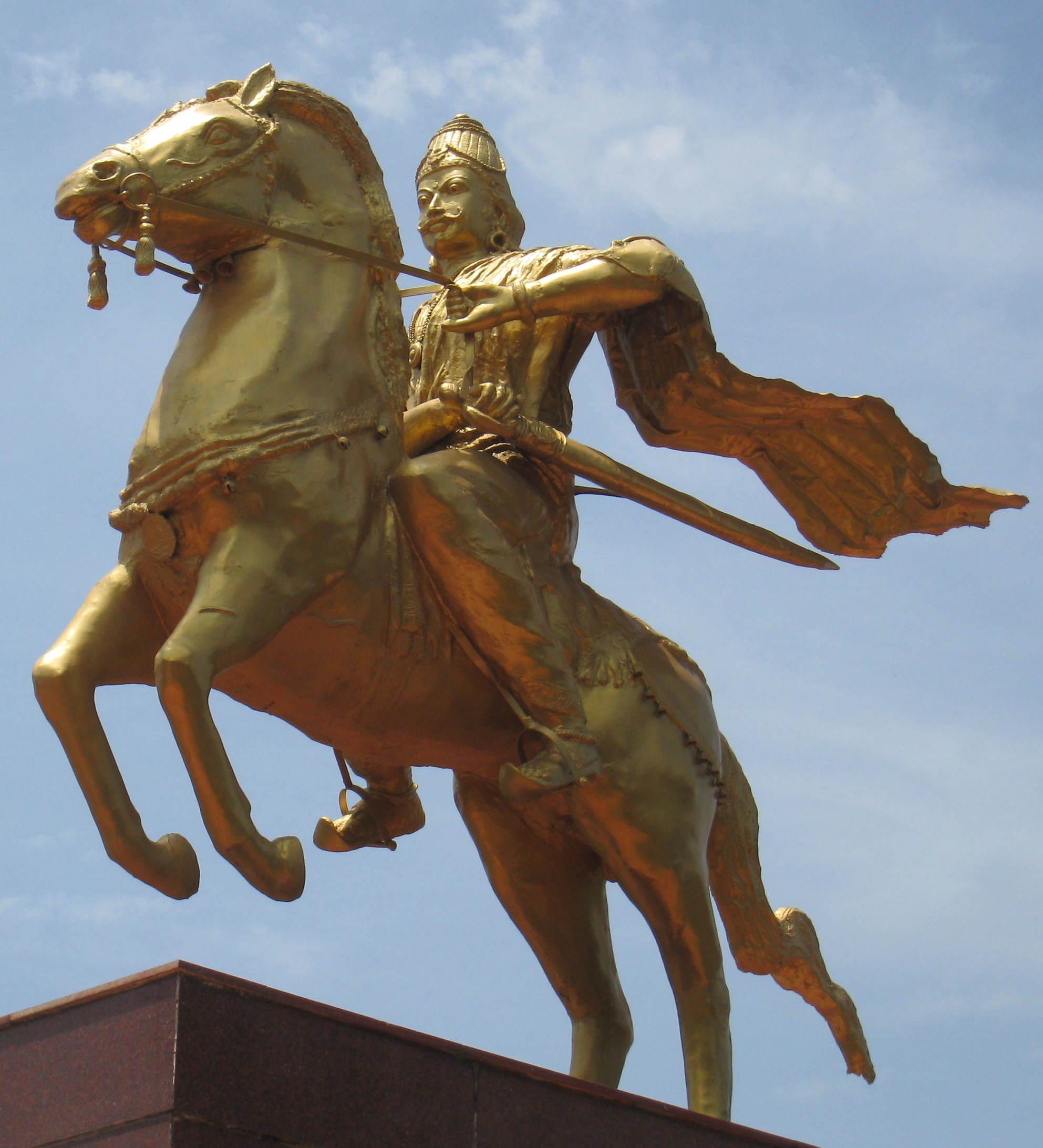 Rajaraja I Wikipedia
