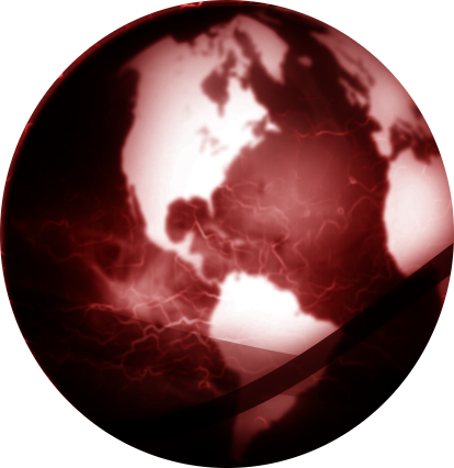 File:Red-globe-icon png - Wikimedia Commons
